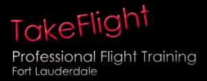 TakeFlight Professional Flight Training - Fort Lauderdale